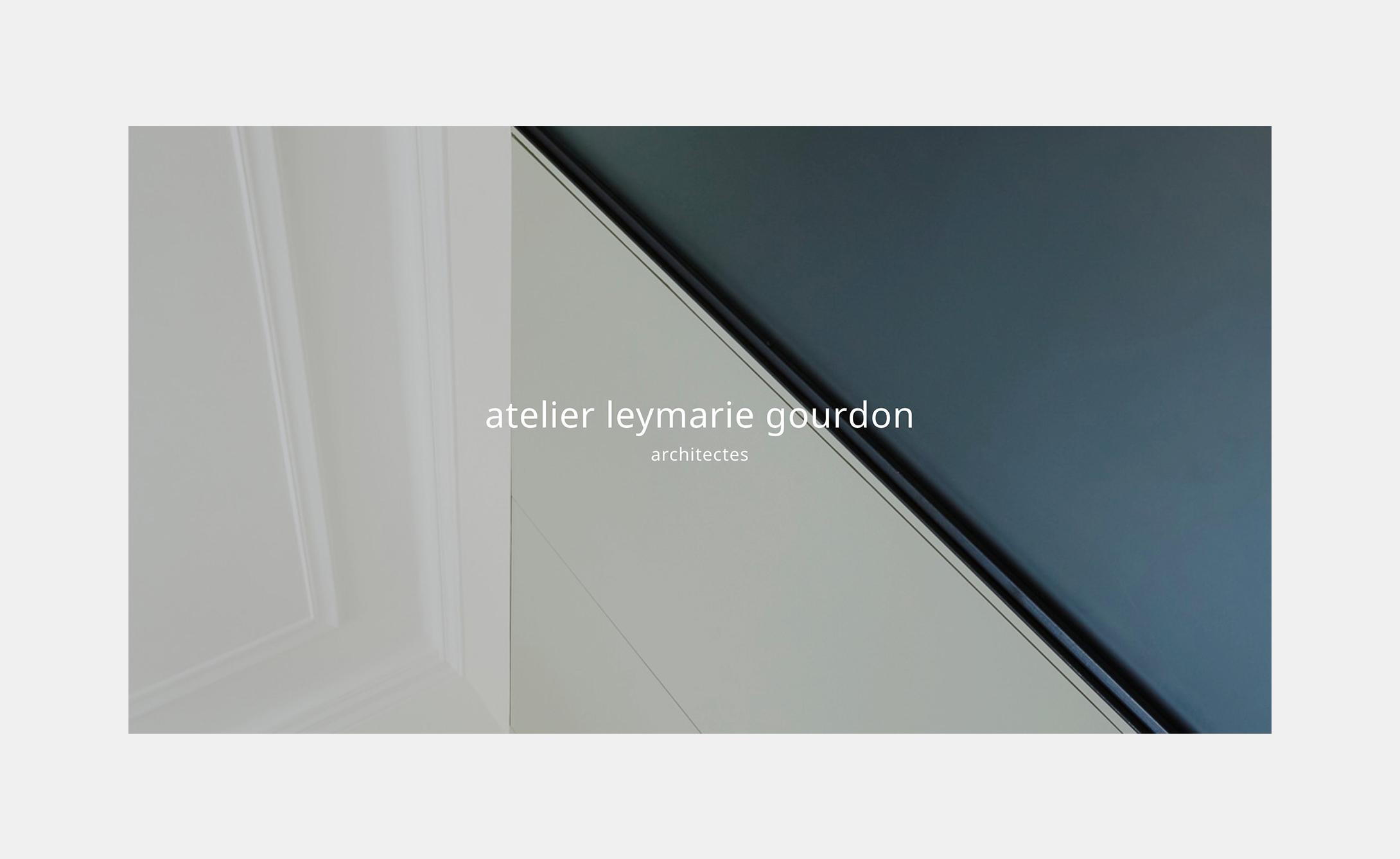 Atelier Leymarie Gourdon